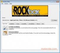 Rockbox image 1 Thumbnail