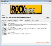 Rockbox image 3 Thumbnail