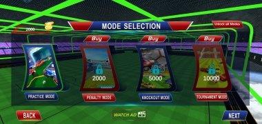 Rocket Car Soccer League image 4 Thumbnail