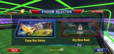 Rocket Car Soccer League image 5 Thumbnail