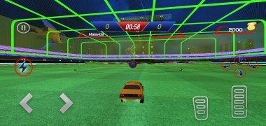 Rocket Car Soccer League image 6 Thumbnail
