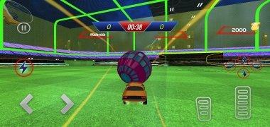 Rocket Car Soccer League image 7 Thumbnail