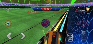 Rocket Car Soccer League image 8 Thumbnail