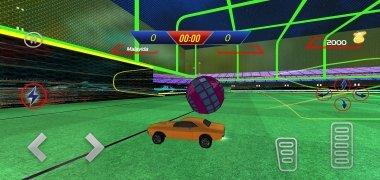 Rocket Car Soccer League image 9 Thumbnail