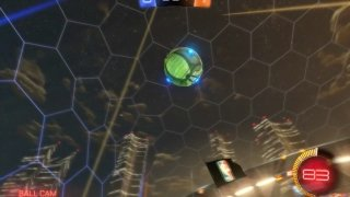 Rocket League imagem 4 Thumbnail