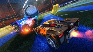 Rocket League image 3 Thumbnail