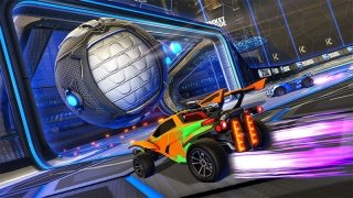 Rocket League image 5 Thumbnail