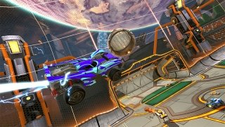 Rocket League image 7 Thumbnail