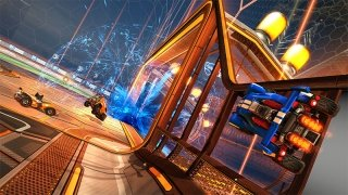 Rocket League image 8 Thumbnail