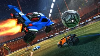 Rocket League image 9 Thumbnail