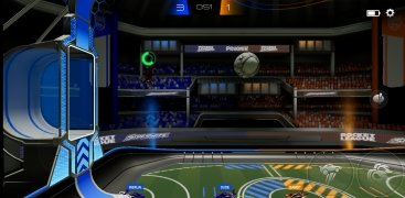 Rocket League: Sideswipe imagem 1 Thumbnail