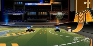 Rocket League: Sideswipe imagem 13 Thumbnail
