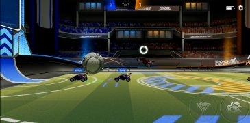 Rocket League: Sideswipe imagem 15 Thumbnail