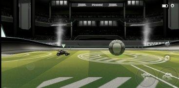 Rocket League: Sideswipe imagem 2 Thumbnail