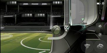 Rocket League: Sideswipe imagem 4 Thumbnail