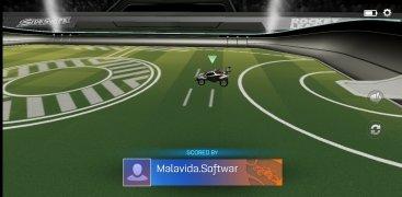 Rocket League: Sideswipe imagem 6 Thumbnail