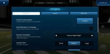 Rocket League: Sideswipe imagem 7 Thumbnail