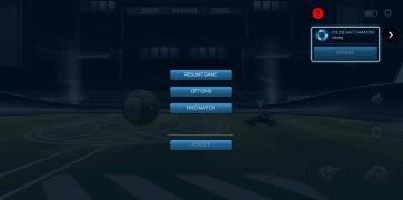 Rocket League: Sideswipe imagem 9 Thumbnail