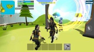 Rocket Royale imagen 8 Thumbnail