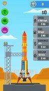 Rocket Sky! imagen 1 Thumbnail