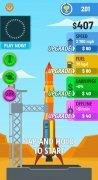 Rocket Sky! imagen 3 Thumbnail