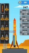 Rocket Sky! imagen 4 Thumbnail