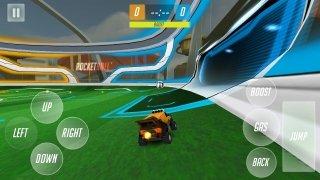 Rocketball: Championship Cup image 4 Thumbnail