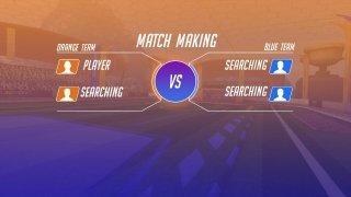 Rocketball: Championship Cup image 5 Thumbnail