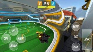 Rocketball: Championship Cup imagen 7 Thumbnail