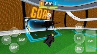 Rocketball: Championship Cup imagen 8 Thumbnail