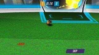 Rocketball: Championship Cup image 9 Thumbnail