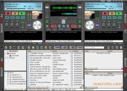 Rockit Pro DJ imagen 1 Thumbnail