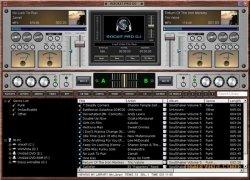 Rockit Pro DJ imagen 2 Thumbnail