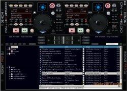Rockit Pro DJ imagen 3 Thumbnail