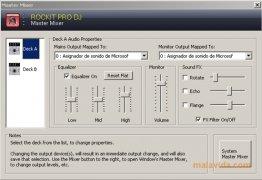 Rockit Pro DJ image 6 Thumbnail