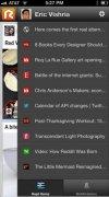 Rockmelt imagem 4 Thumbnail