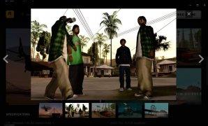 Rockstar Games Launcher image 5 Thumbnail