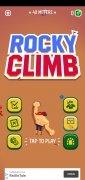 Rocky Climb imagen 4 Thumbnail