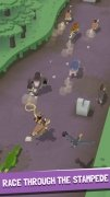Rodeo Stampede image 3 Thumbnail