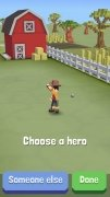 Rodeo Stampede: Sky Zoo Safari immagine 1 Thumbnail