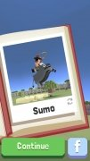 Rodeo Stampede: Sky Zoo Safari immagine 5 Thumbnail