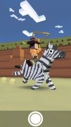 Rodeo Stampede: Sky Zoo Safari immagine 7 Thumbnail