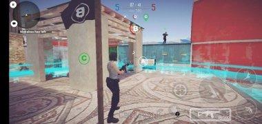 Rogue Agents imagem 10 Thumbnail