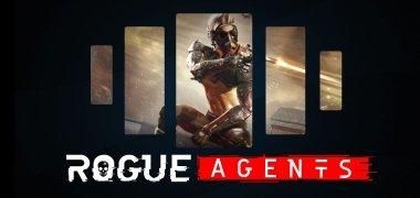 Rogue Agents imagem 2 Thumbnail