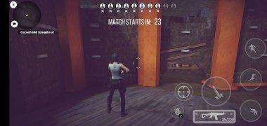Rogue Agents imagem 5 Thumbnail