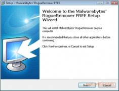 RogueRemover imagen 2 Thumbnail