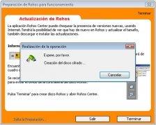 Rohos Disk Encryption image 4 Thumbnail