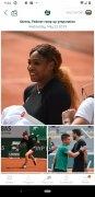 Roland-Garros Official image 12 Thumbnail