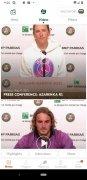 Roland-Garros Official image 8 Thumbnail