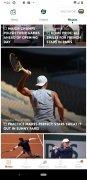 Roland-Garros Official image 9 Thumbnail